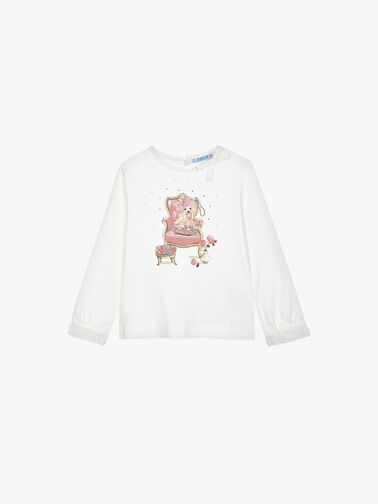 Long-Sleeve-Top-with-Dog-on-Chair-0001184362