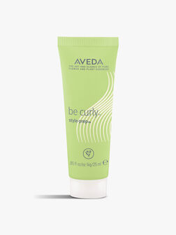 Be Curly Style Prep 25 ml