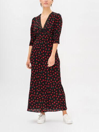 Gemma-Dress-010-00011-121-01025