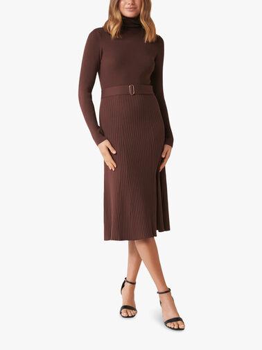 Stephanie-Rib-Midi-Knit-Dress-KN4640