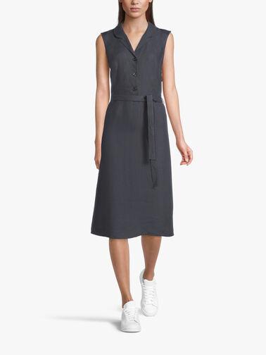 Linen-fran-dress-ZA82UAF9