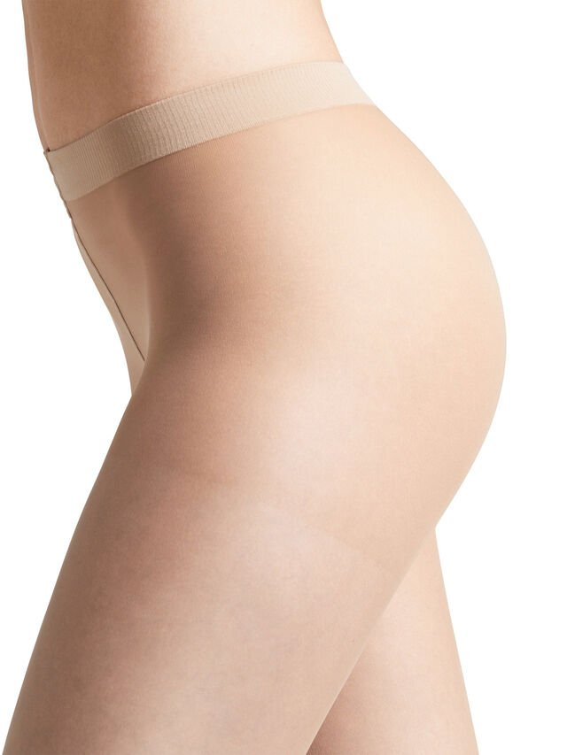 Invisible Deluxe 8 Denier Tights