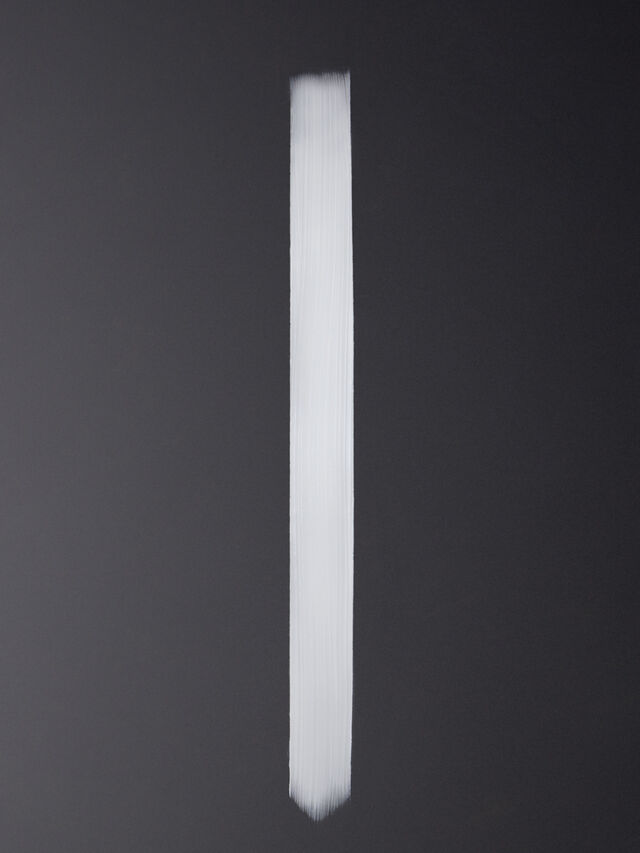 Teint Idole Ultra Wear Blur Stick Universal