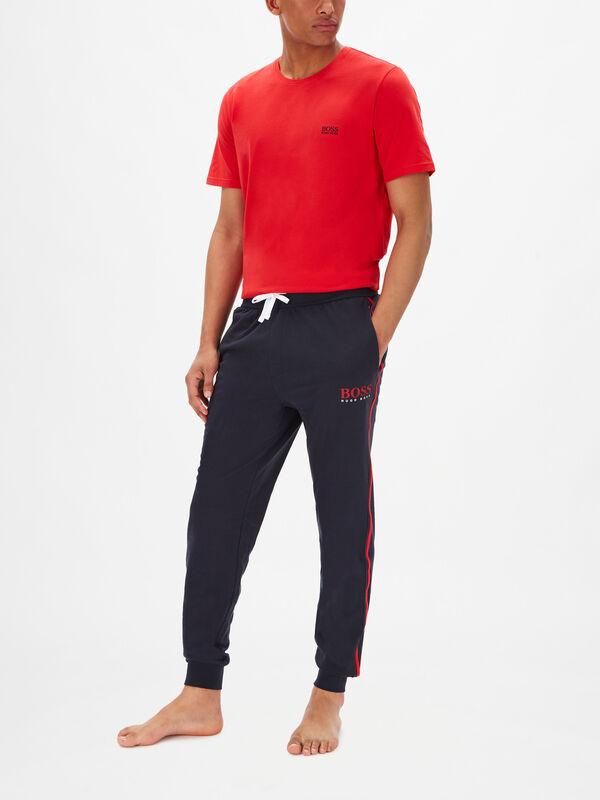 Authentic Loungewear Pants