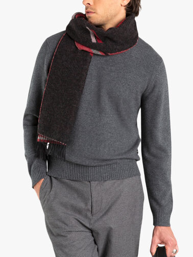 Cashmere-Jumper-With-Elbow-Caps-8T52LR47