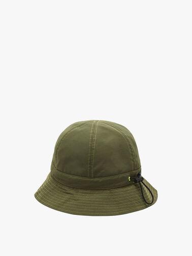 MEN-HAT-BUCKET-0001184171
