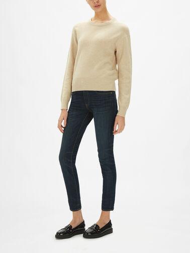 Long-Sleeve-Sweater-0001195716