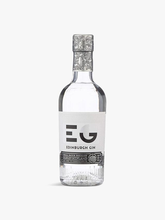 Edinburgh Gin 20cl