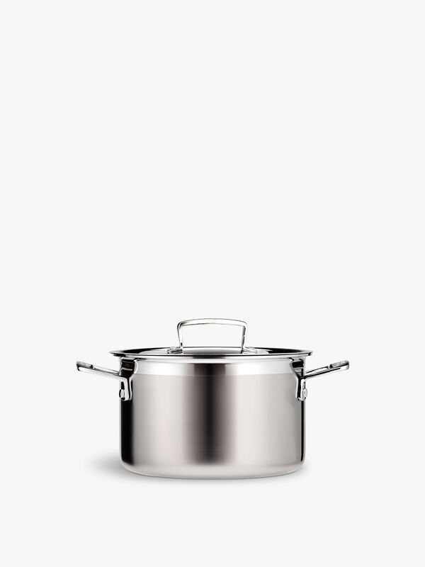 Shallow Casserole Dish 24cm 5.3l