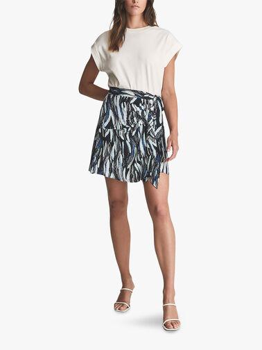 Astrid-Printed-Mini-Skirt-28904425