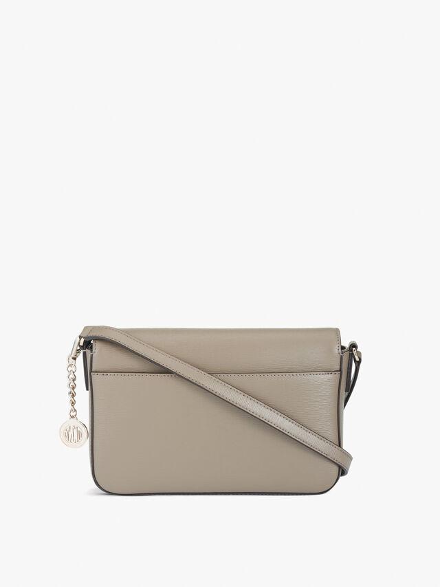 Medium Bryant Crossbody Bag