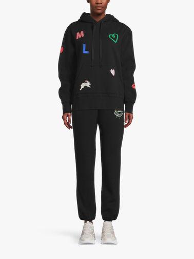 Heidi-Multi-Motif-Hooded-Sweatshirt-SW388