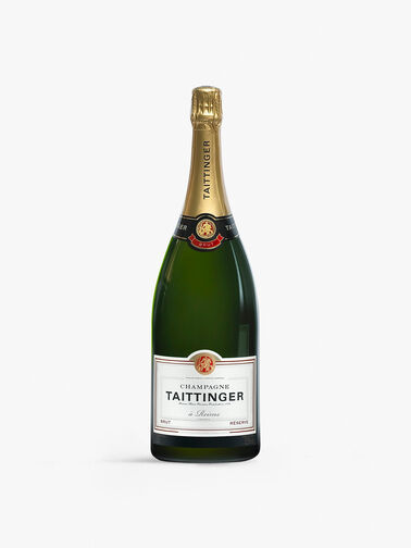 Taittinger Milleseme Champagne 75cl