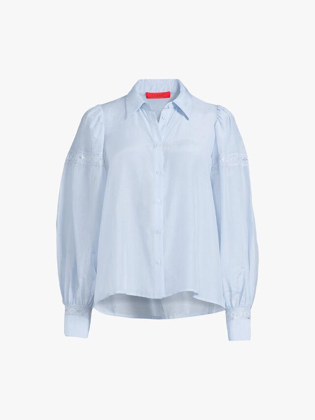 Scrigno Shirt