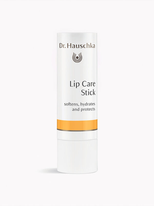 Lip Care Stick