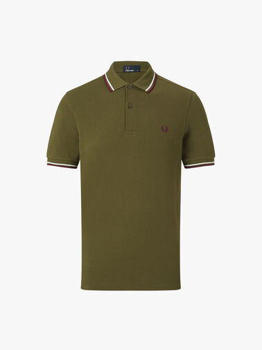 Twin-Tipped-Fred-Perry-Polo-0001043503