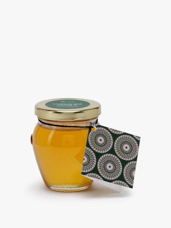 Yorkshire Honey 230g