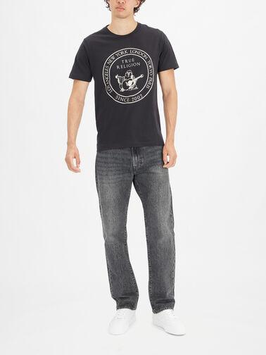 Stamp-Buddha-T-Shirt-105126