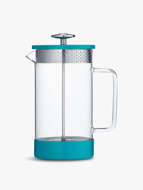 Core Coffee Press