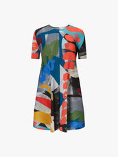 Laughing-Rope-Printed-Dress-0000412092
