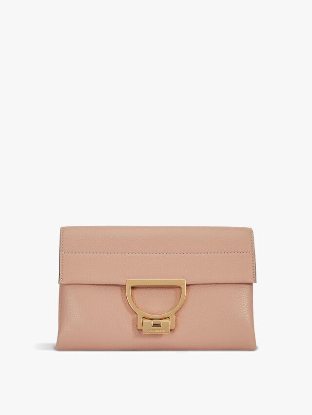 Arlettis Small Crossbody Bag