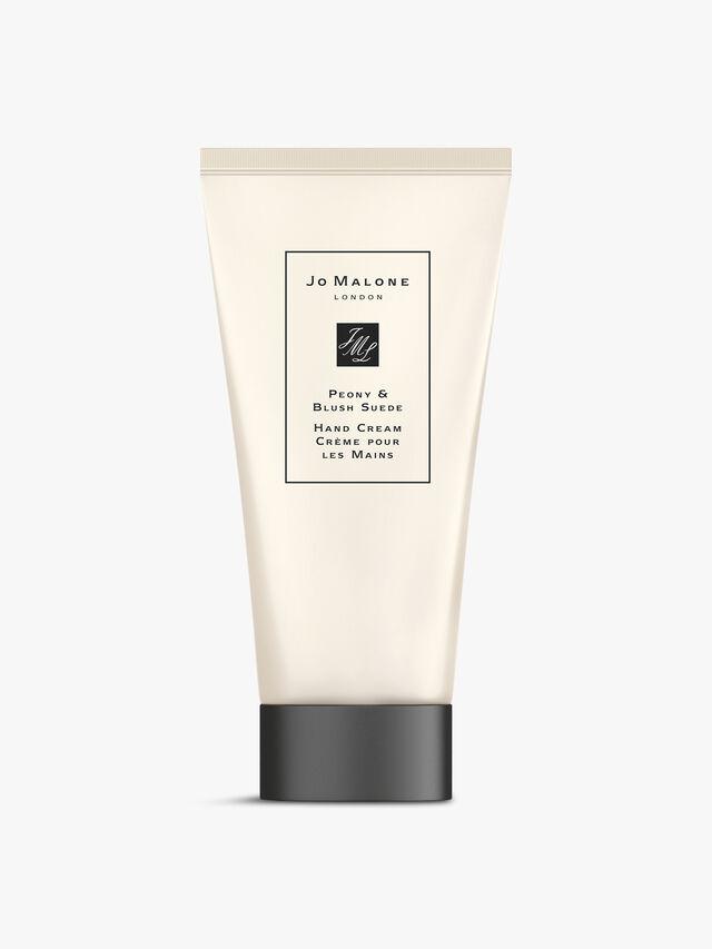 Jo Malone London Peony & Blush Suede Hand Cream 50ml