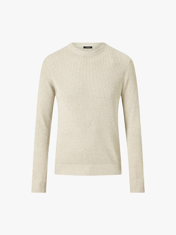 Chester Structure Sweatshirt
