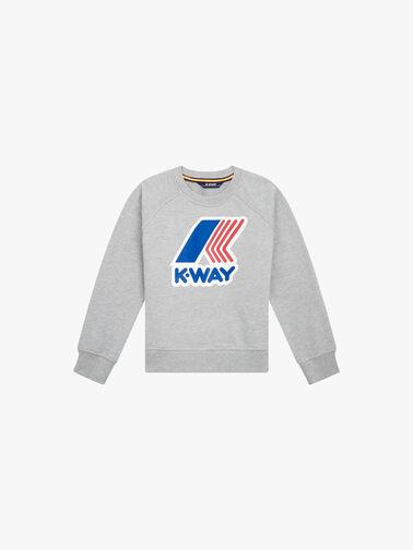 Emanuel-Marco-Logo-Sweatshirt-K1121CW