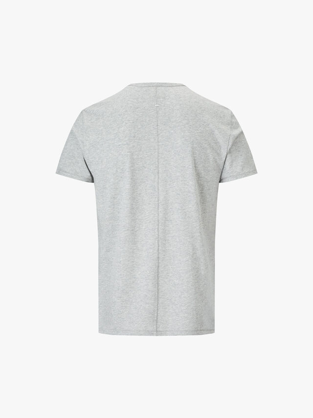 Standard Issue Base T-Shirt