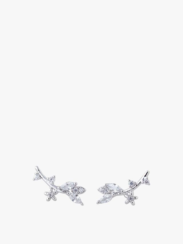 Eden Climber Earrings