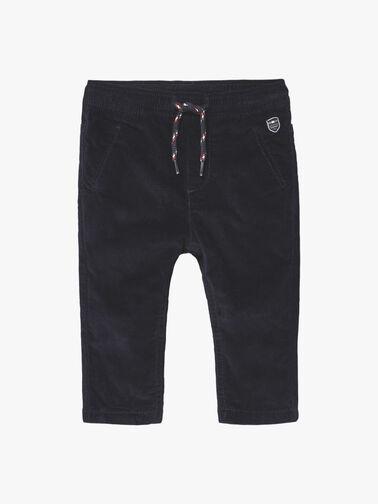 Soft-Cord-Trouser-0001184541