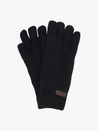 Carlton Gloves