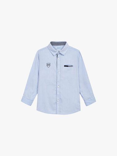 L-S-Cotton-Shirt-0001168790