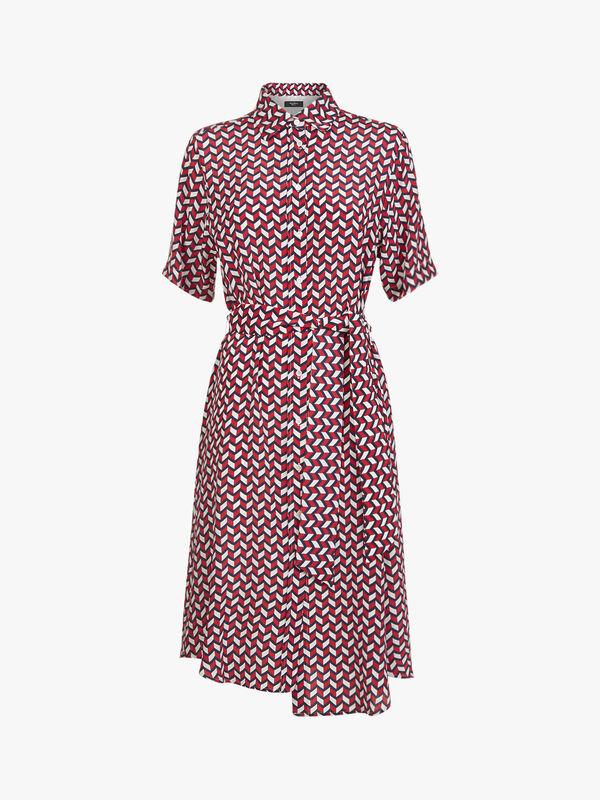 Magnete Dress