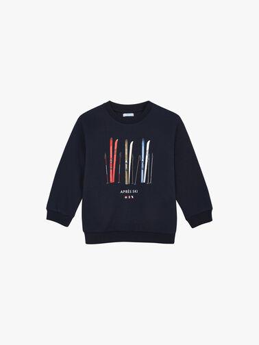 Apres-Ski-Sweater-0001184249