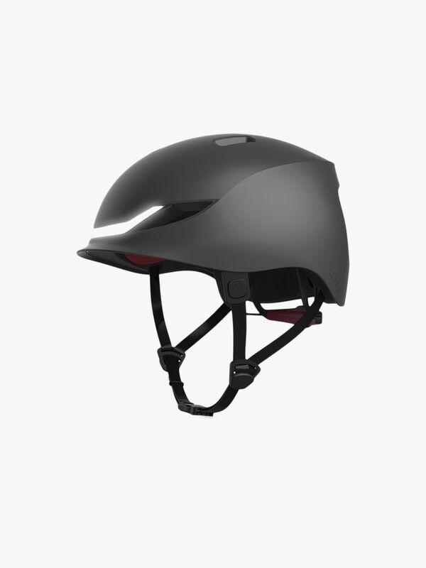Lumos Matrix Helmet