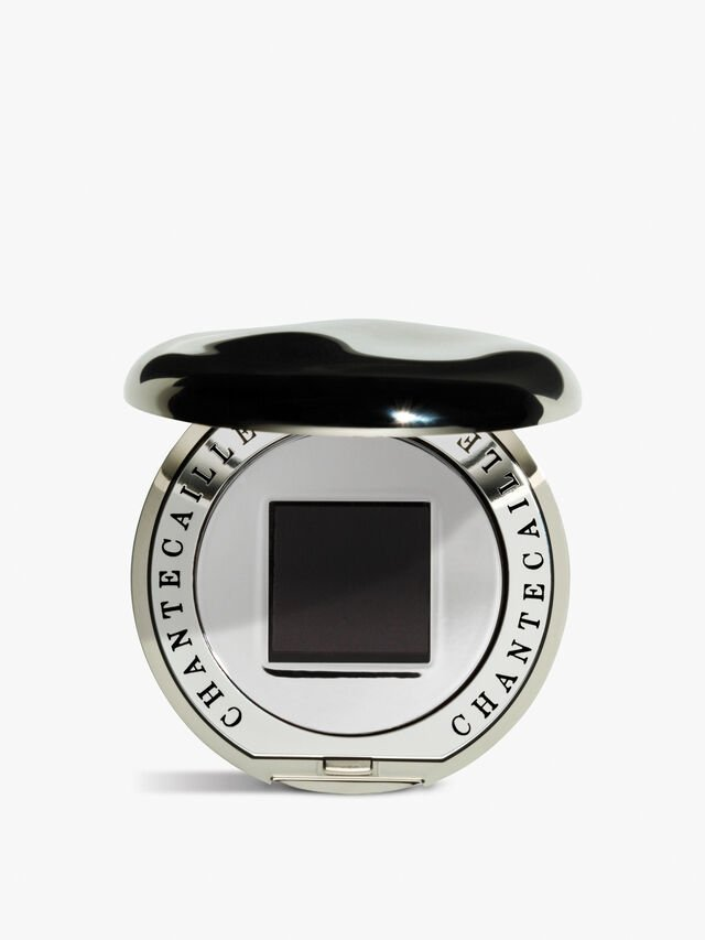 Pebble Refillable Compact