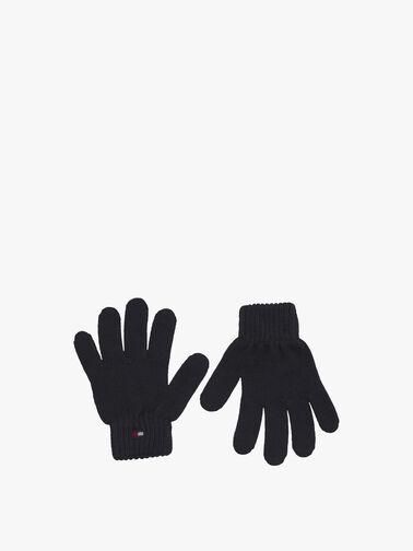 Flag-Knit-Gloves-0001104733