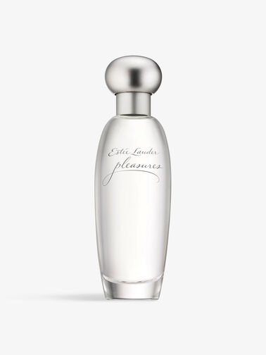Pleasures Eau De Parfum Spray 50 ml
