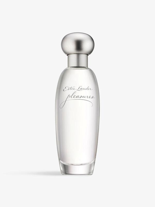 Pleasures Eau De Parfum Spray 50 ml