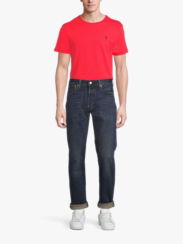 501 Levi'S Original Jeans