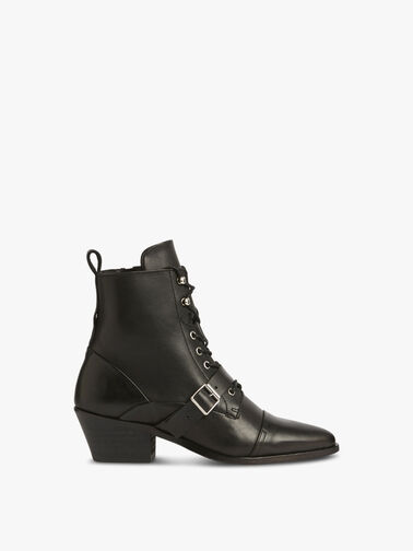 Katy-Leather-Boots-WF809P