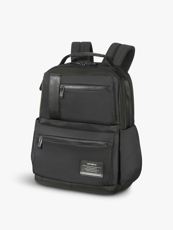 OPENROAD Laptop Backpack 14.1""