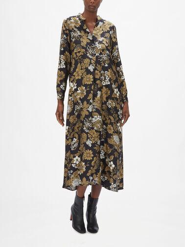 Atena-Maxi-Shirt-Dress-0001192540