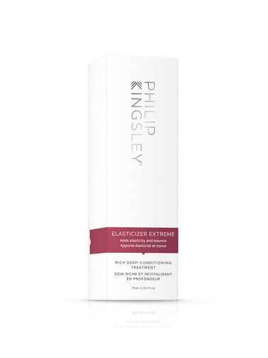 Elasticizer Extreme Rich Deep-Conditioning Treatment 75 ml