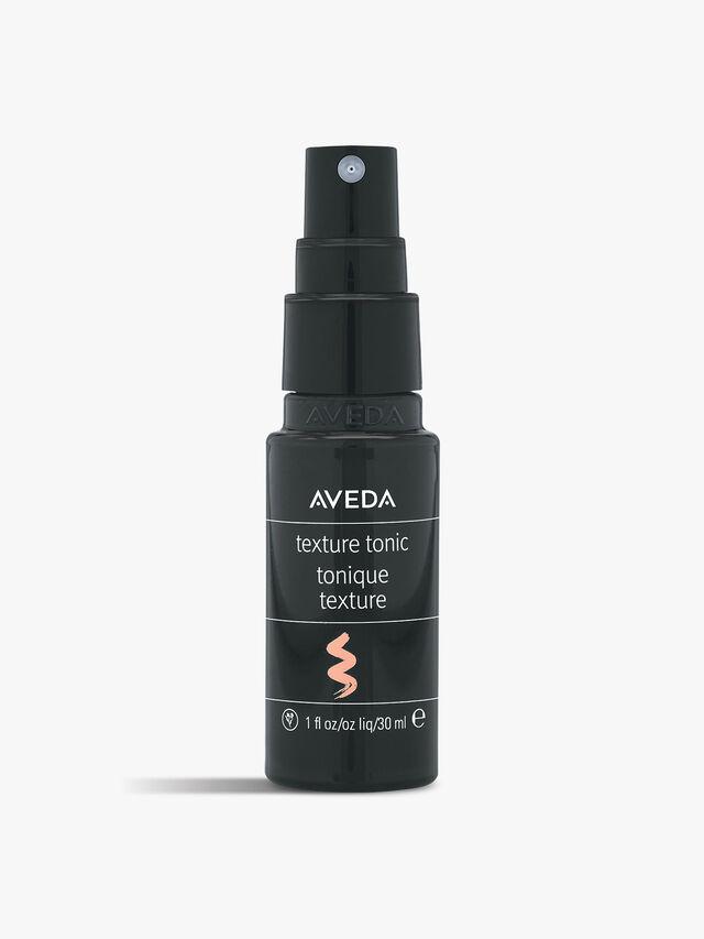 Texture Tonic Travel Size 30 ml