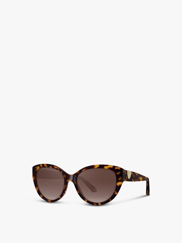 Antibes Sunglasses