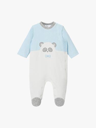 Velour-Panda-Face-Babygrow-0001184614
