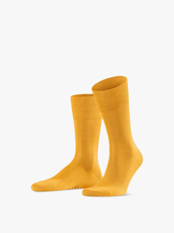 Tiago Men's Socks