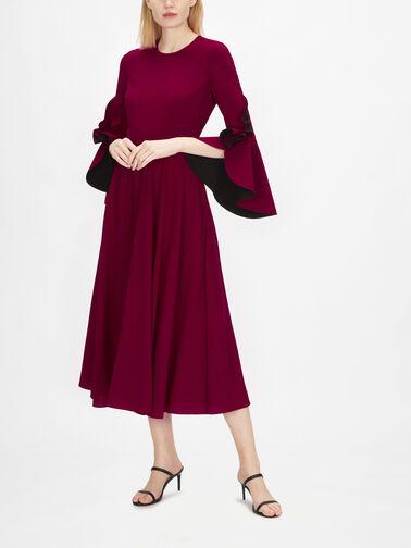Caden-Dress-0001179461